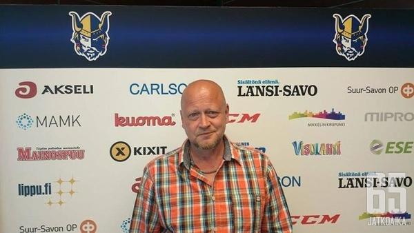 facebook haku Mikkeli