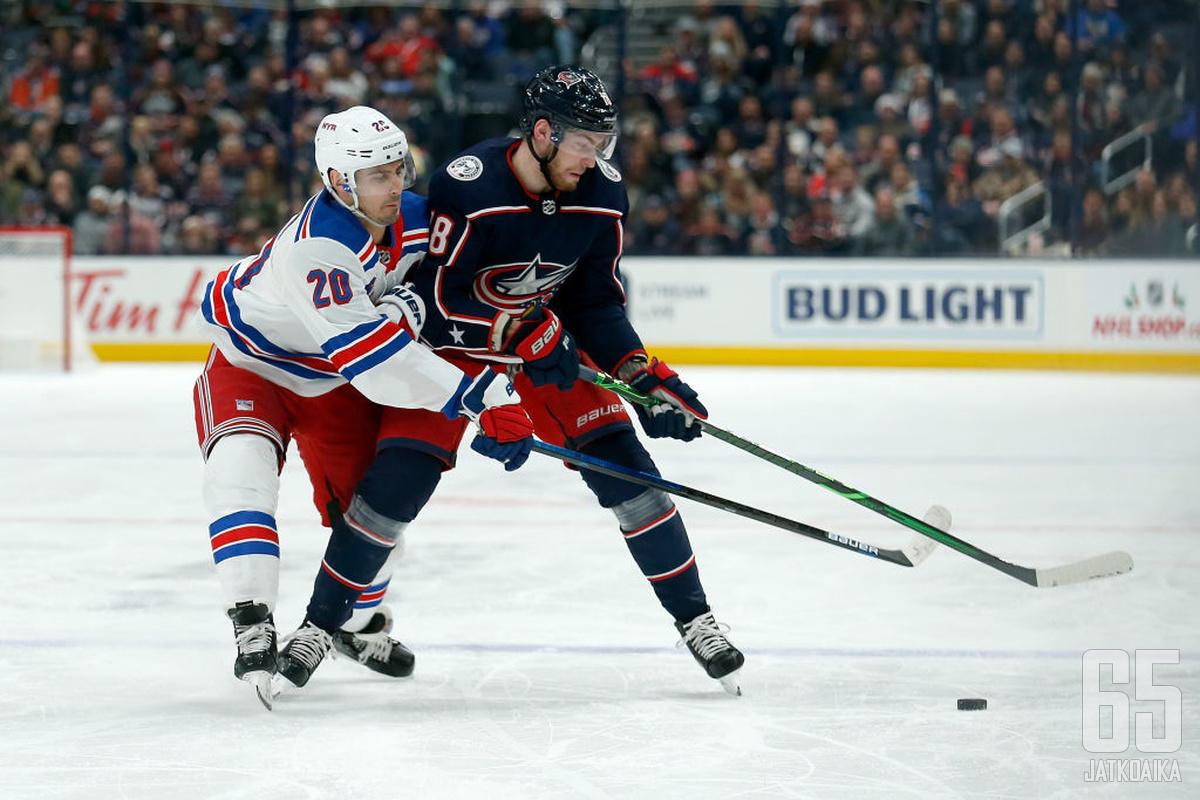 NHL-kausi käynnistyy uudelleen elokuun alussa.