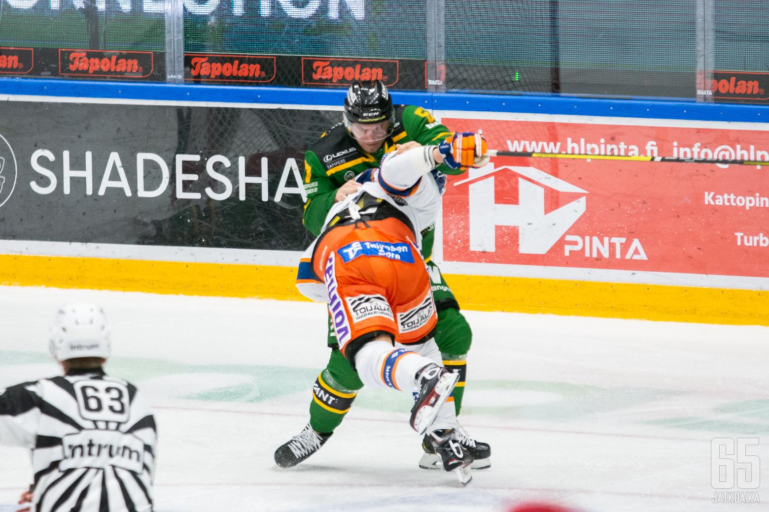 Jarkko Juhani Hakala