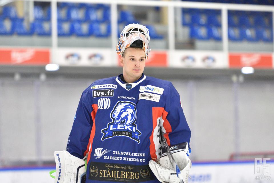 Svobodan pelit Suomessa on pelattu.