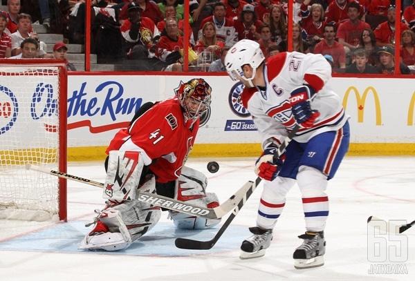 Brian Gionta on olympialaisten ainoa pelaaja, jolla on yli tuhat NHL-ottelua vyöllään.