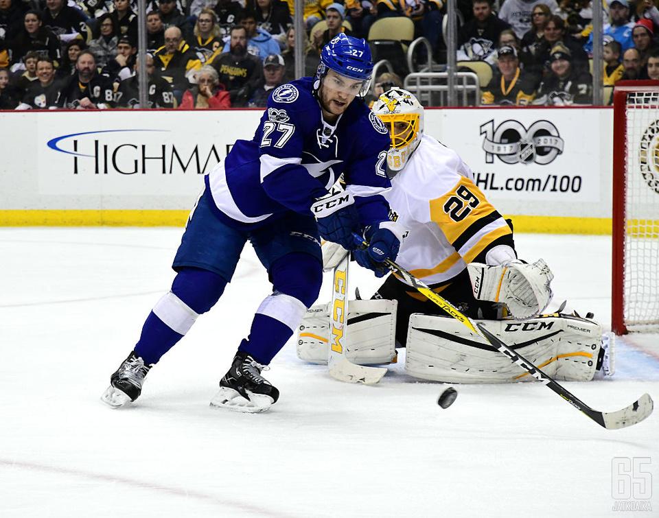 Drouin ja Canadiens pääsivät nopeasti yhteisymmärrykseen.