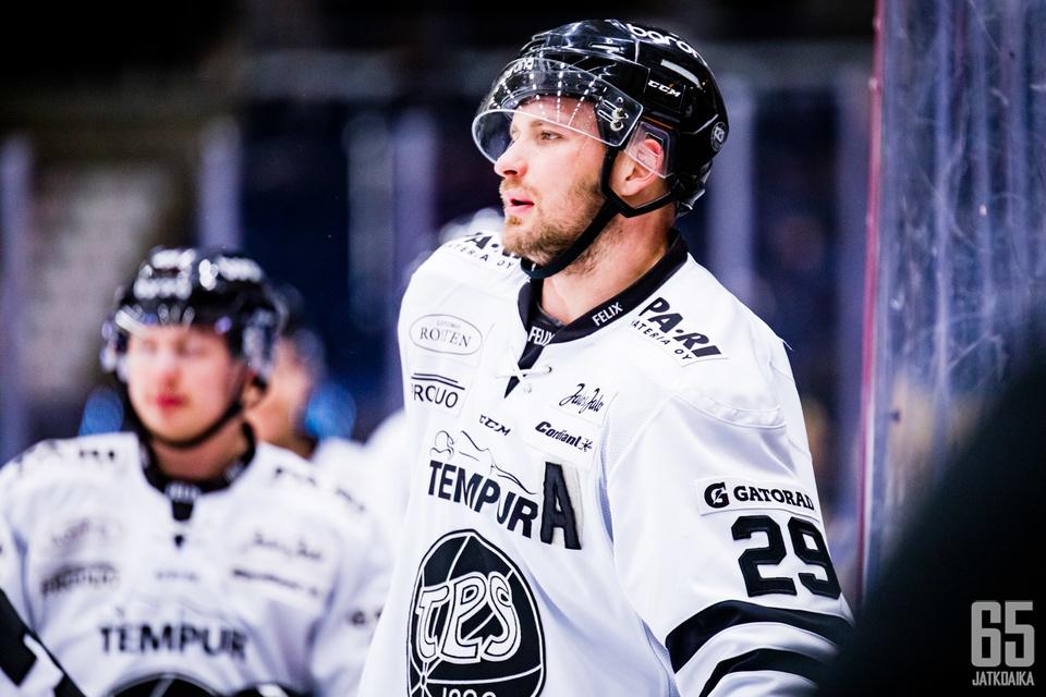Jonne Virtanen Instagram