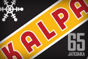 KalPa täydentää hyökkäystään kahdella pelaajalla
