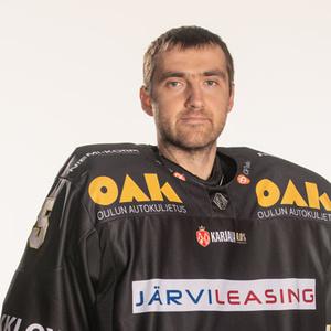 Stanislav Galimov