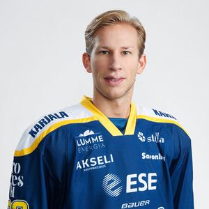 Fredric Weigel