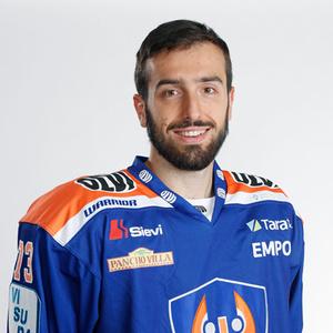Michal Moravčík