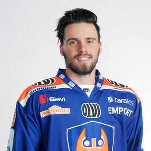 Michael Špaček