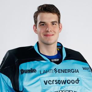 Jakub Škarek