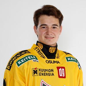 Alexandre Texier