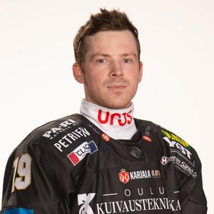 Cody Kunyk