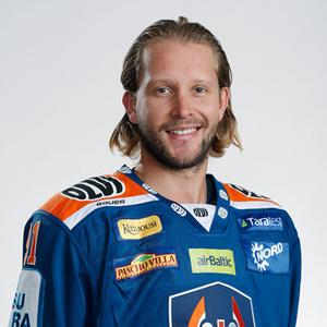 Alexander Ytterell