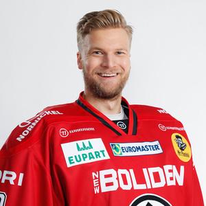 Sami Aittokallio