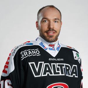 Jaakko Jokinen