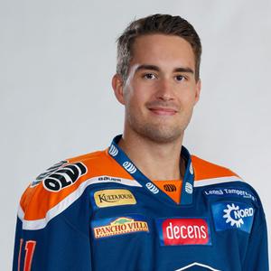 Matti Järvinen