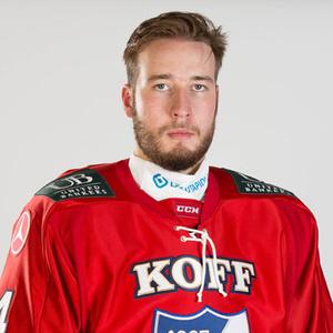 Miro Karjalainen