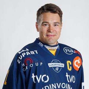 Tapio Laakso