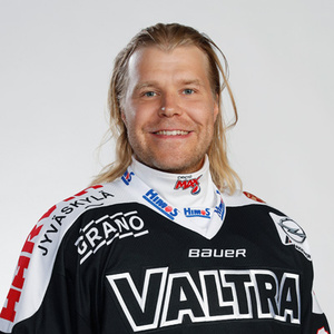 Miika Lahti