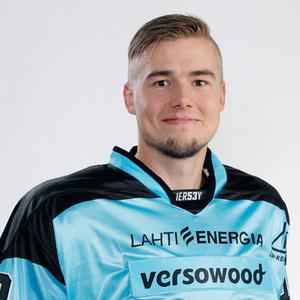 Mikko Laine