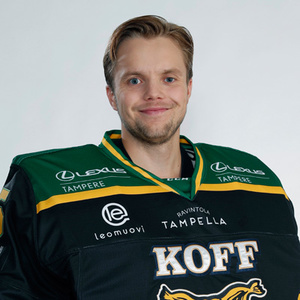 Antti Lehtonen