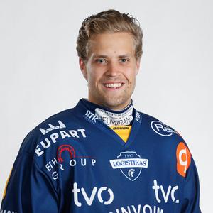 Heikki Liedes