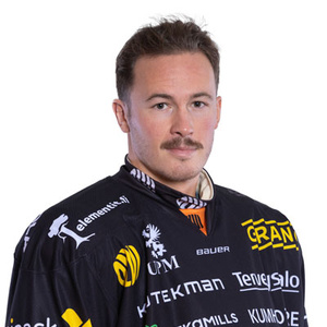 Petteri Nikkilä