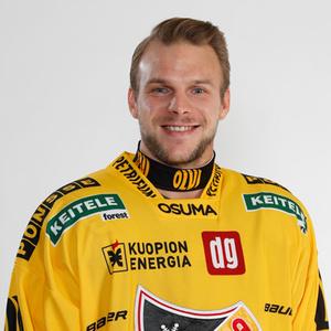 Mikko Nuutinen
