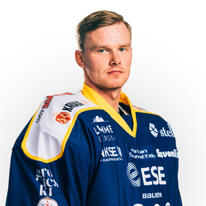 Sami Rajaniemi