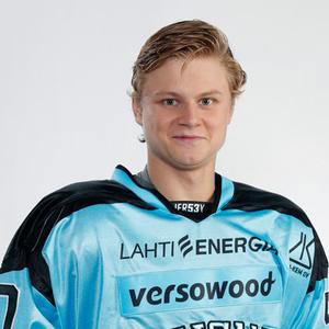 Niklas Salo