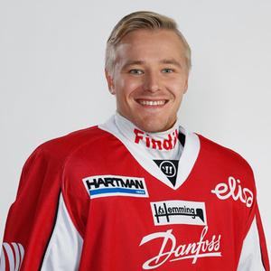 Ville Saukko