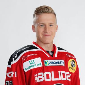 Jere Seppälä