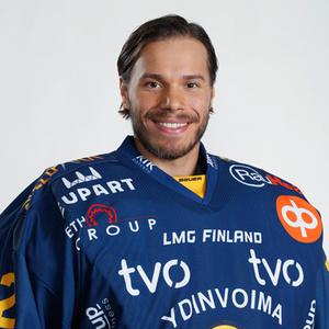 Oskari Setänen