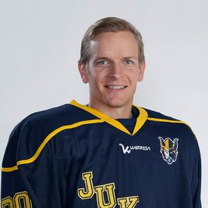 Janne Tavi