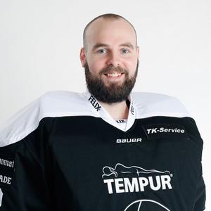 Rasmus Tirronen