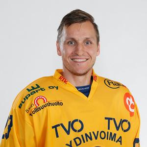 Lauri Tukonen