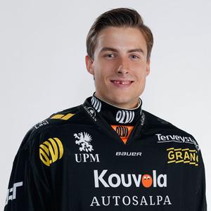 Kalle Valtola
