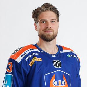 Veli-Matti Vittasmäki