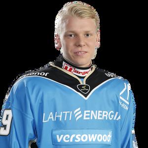Ville Väinölä
