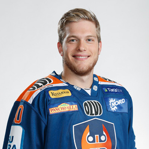 Niko Ojamäki