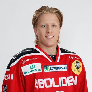 Aleksi Varttinen