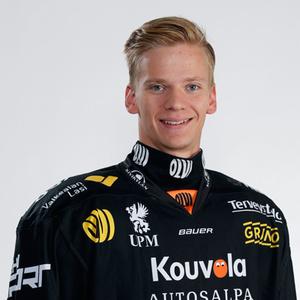 Mikko Virtanen