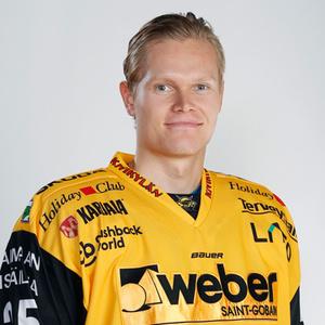 Erik Autio