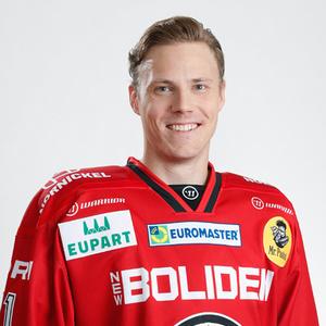Niklas Appelgren