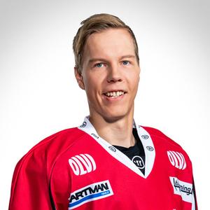 Ari Gröndahl