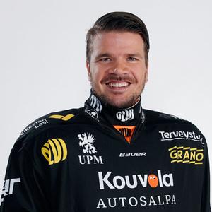 Juha-Pekka Haataja