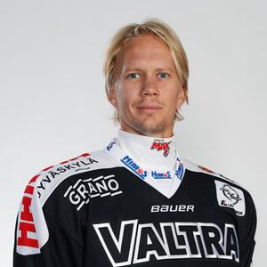 Mikko Kuukka