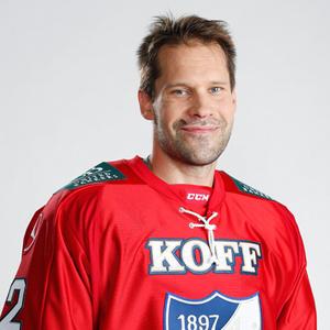 Markus Kankaanperä