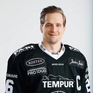 Lauri Korpikoski