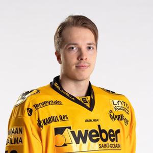 Jaakko Lantta