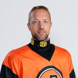 Arto Laatikainen